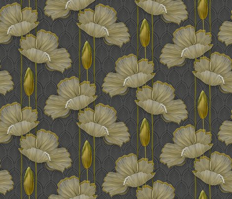 Rart_deco_poppies_new_shop_preview