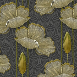 Rart_deco_poppies_new_shop_thumb