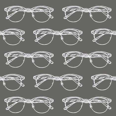 Rglasses-slate-grey_shop_preview