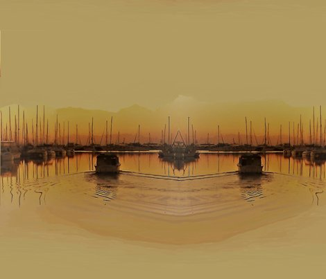 Rrrfirst-boat-out-in-gold-2_shop_preview