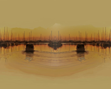 Rrrfirst-boat-out-in-gold-2_thumb