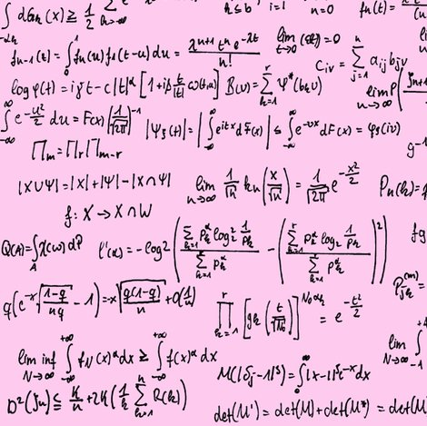 Rmath-equations-pink_shop_preview