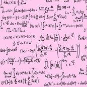 Rmath-equations-pink_shop_thumb