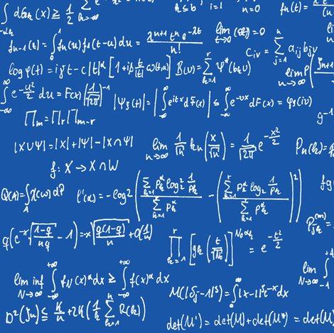 Rrmath-equations-royal-blue_shop_preview