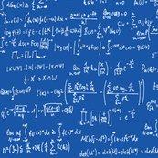 Rrmath-equations-royal-blue_shop_thumb