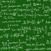 Rmath-equations-green_shop_thumb