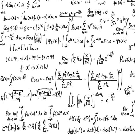 Rmath-equations_shop_preview