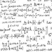 Rmath-equations_shop_thumb
