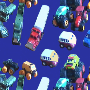 Albys cars 2