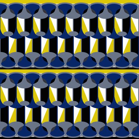 Decoratifs fabric by everhigh on Spoonflower - custom fabric