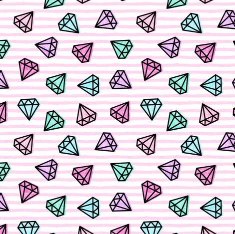 R7293132_rnew-diamonds-str-04_shop_preview