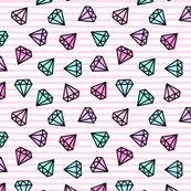 R7293132_rnew-diamonds-str-04_shop_thumb