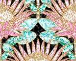 R_03-pink-king-protea-art-deco-black_thumb