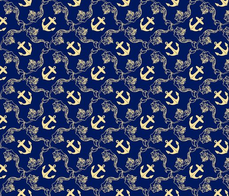 Rrrmermaid-and-anchor-cream-on-navy_shop_preview