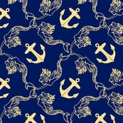Rrrmermaid-and-anchor-cream-on-navy_shop_thumb