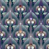 Rrnight-owl-002_shop_thumb