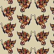 Rrrrrart_deco_butterfly-01_shop_thumb