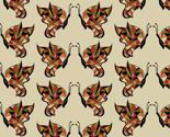 Rrrrrart_deco_butterfly-01_thumb