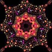 R2018feb21-mandala-09_shop_thumb