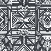 Rrblack-and-white-art-deco-2_shop_thumb