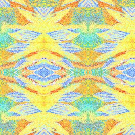 Rkrlgfabricpattern-166blarge_shop_preview