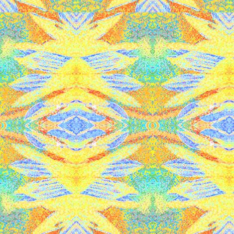 KRLGFabricPattern_166Blarge fabric by karenspix on Spoonflower - custom fabric