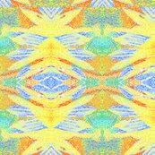 Rkrlgfabricpattern-166blarge_shop_thumb
