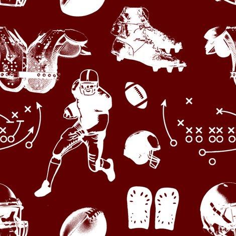 Rfootball-burgundy_shop_preview
