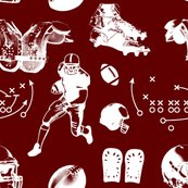 Rfootball-burgundy_shop_thumb