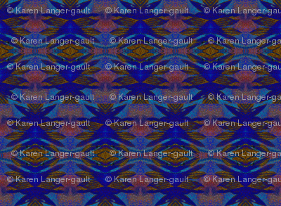 KRLGFabricPattern_166CV8LARGE
