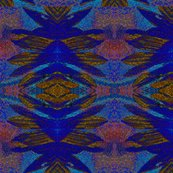Rkrlgfabricpattern-166cv8large_shop_thumb