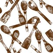 Rcooking-spoons-brown_shop_thumb