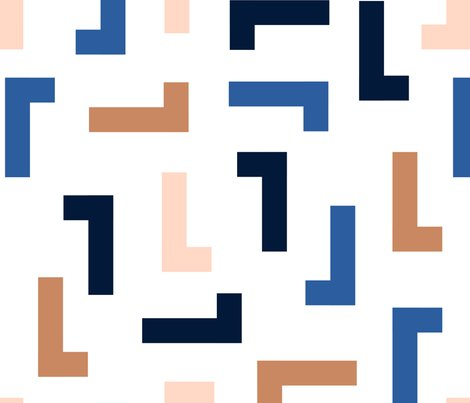 Rartdecotetris-bluebrown-20in_shop_preview