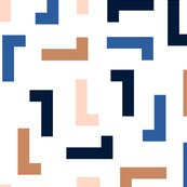 Rartdecotetris-bluebrown-20in_shop_thumb