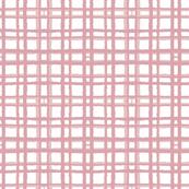 Spring Picnic—Pink