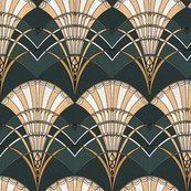 Rart-deco-colo-ph3-copy_shop_thumb