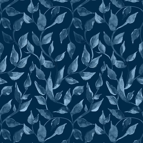 Rrrblue_leaves2_shop_preview