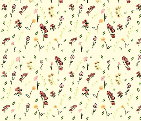 R150-20x20-floral-3_shop_preview