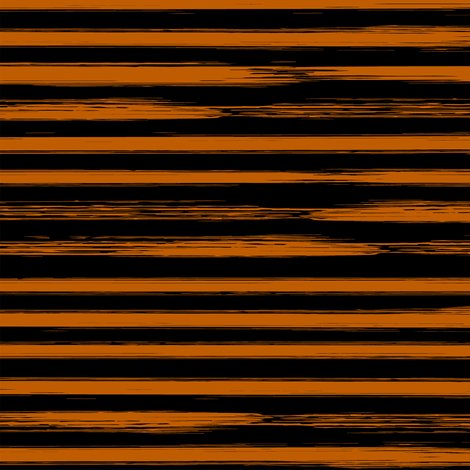 Rorange_and_black_watercolor_stripes_shop_preview