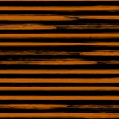Rorange_and_black_watercolor_stripes_shop_thumb