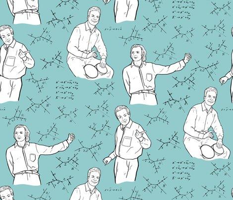 Rrrichard-feynman-on-light-blue_shop_preview