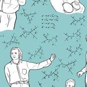 Rrrichard-feynman-on-light-blue_shop_thumb
