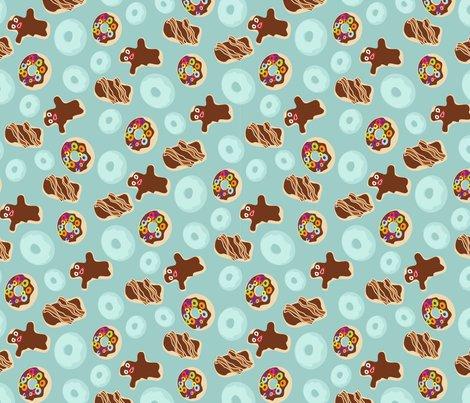 Voodoo-doughnuts-smallrr_shop_preview