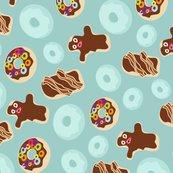Voodoo-doughnuts-smallrr_shop_thumb