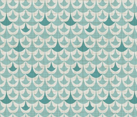 Rrhapsody-cream-teal-flat-250-for-wp_shop_preview