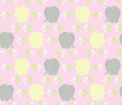 Rrrrrbaby_elephant_pink_back_shop_preview