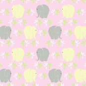 Rrrrrbaby_elephant_pink_back_shop_thumb