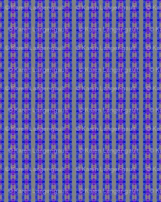 KRLGFabricPattern_103cv6