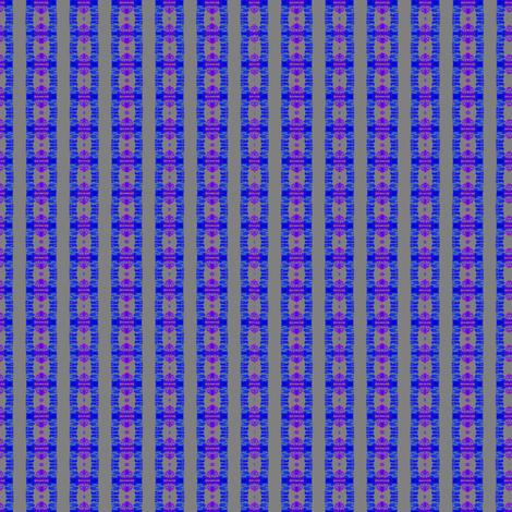 KRLGFabricPattern_103cv6 fabric by karenspix on Spoonflower - custom fabric