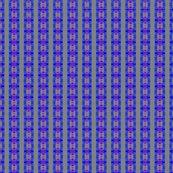 Rkrlgfabricpattern-103cv6_shop_thumb